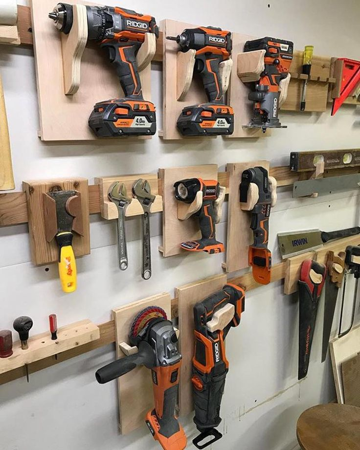 Love this workshop, @fishersshop ! Click to check …