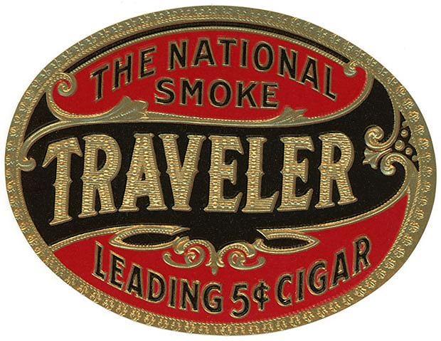 Best Cigar Box Labels Images On   Cigar Boxes
