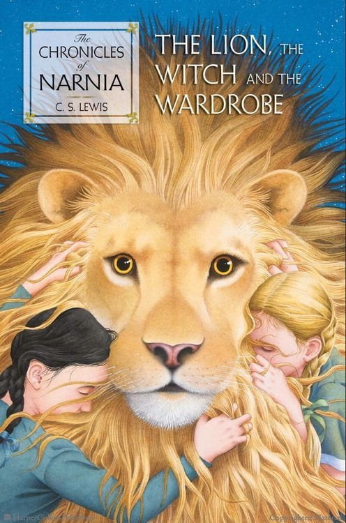 Now considered a classic, The Lion, The Witch, and The Wardrobe is C.S. Lewis's second book of The Chronicles of Narnia, which has captured the imaginations of children for several generations.Worth Reading, King Of King, Lion, Lewis, Book Worth, Witches, Wardrobes, Chronicles Of Narnia, Children Book