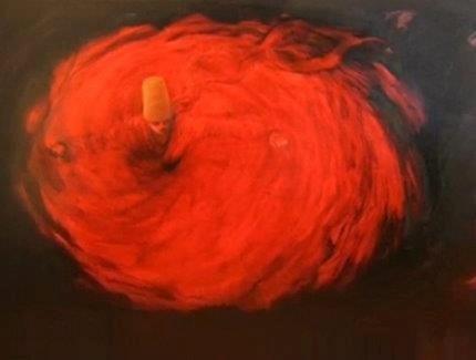 Red Sufi..