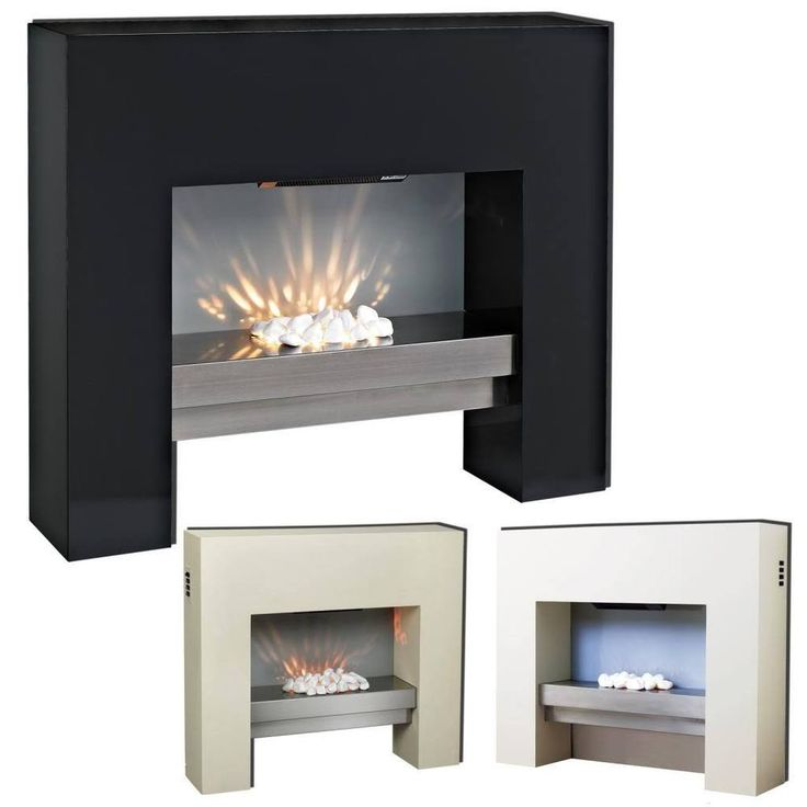17 Best Ideas About Free Standing Electric Fireplace On