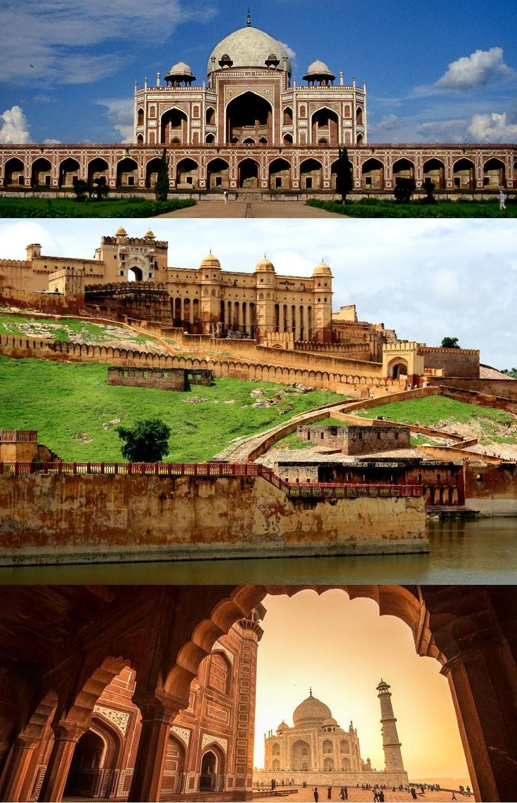 Golden Triangle Tour Package #delhiagrajaipurtourpackage #goldentriangletourfromdelhi #goldentriangletourpackage http://allindiatourpackages.in/golden-triangle-tour-package-4n5d/