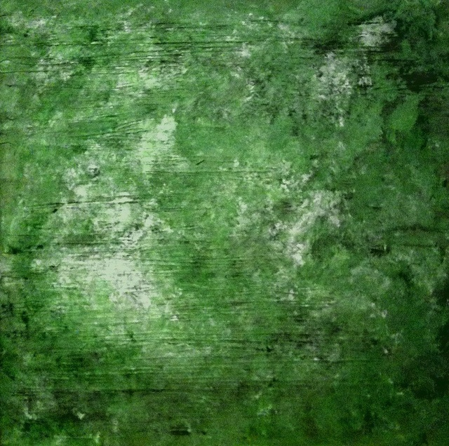 Untitled3