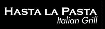 Hasta la Pasta ~ 3 locations ~ Italian with a Texas twist :) It's GOOD!