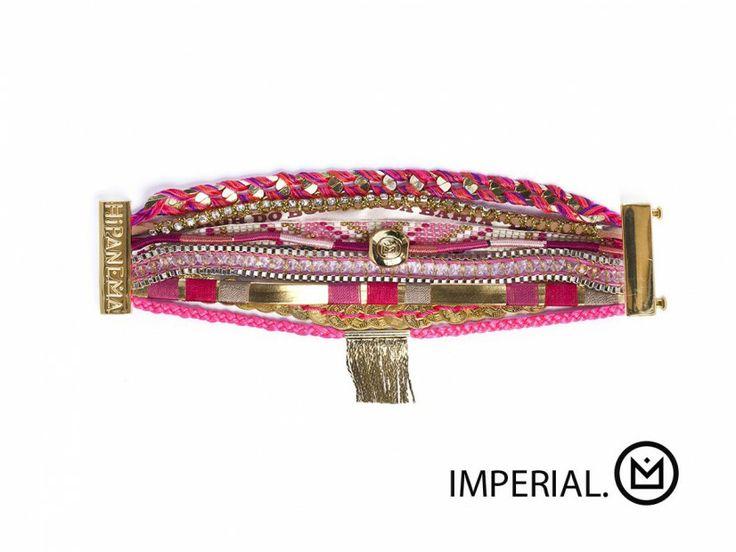 Hipanema Imperial