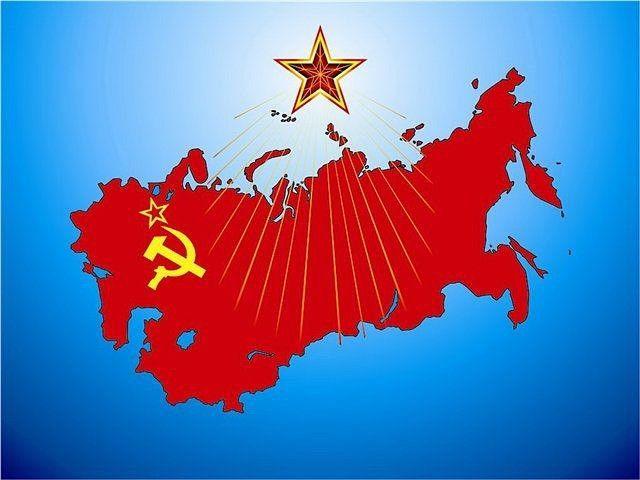 http://ok.ru/muzhskoyz/album/53267852558577/590841784305