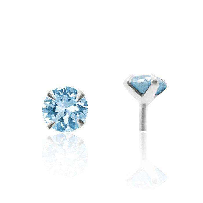 Du bijou piercing le plus simple au plus sophistiqué, vous trouverez sur C-bo.fr un grand choix de bijoux de piercing à tous les prix.