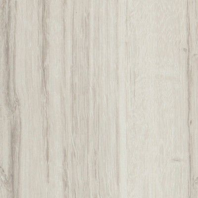 Elegant #Ceramica #Rondine #porcelain #tile Collection #bricola Is An Amazing #wood