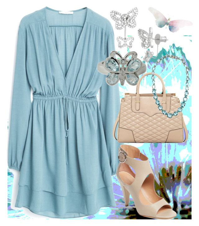 janice my polyvore finds fashion clothes for women. Black Bedroom Furniture Sets. Home Design Ideas
