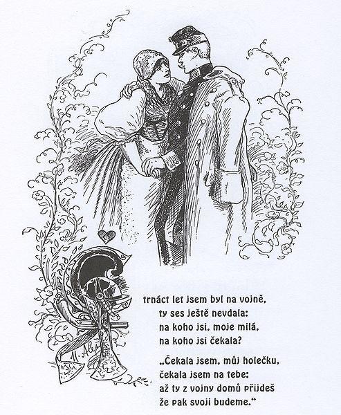 File:Mikoláš Aleš - Špalíček 240.jpg