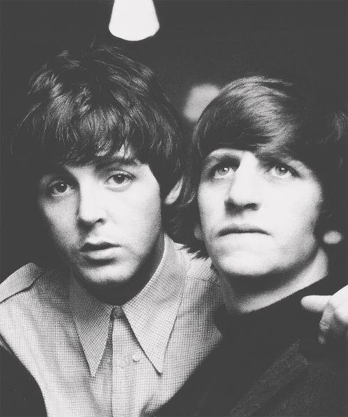 Paul And Ringo : 17 best images about paul ringo on pinterest grammy award beatles and grammy awards 2014 ~ Hamham.info Haus und Dekorationen
