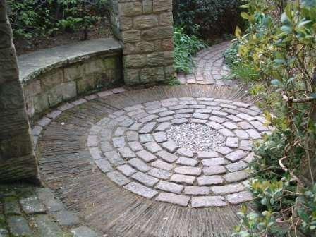Garden Design York Uk 663 best the garden floor: paving and decking images on pinterest