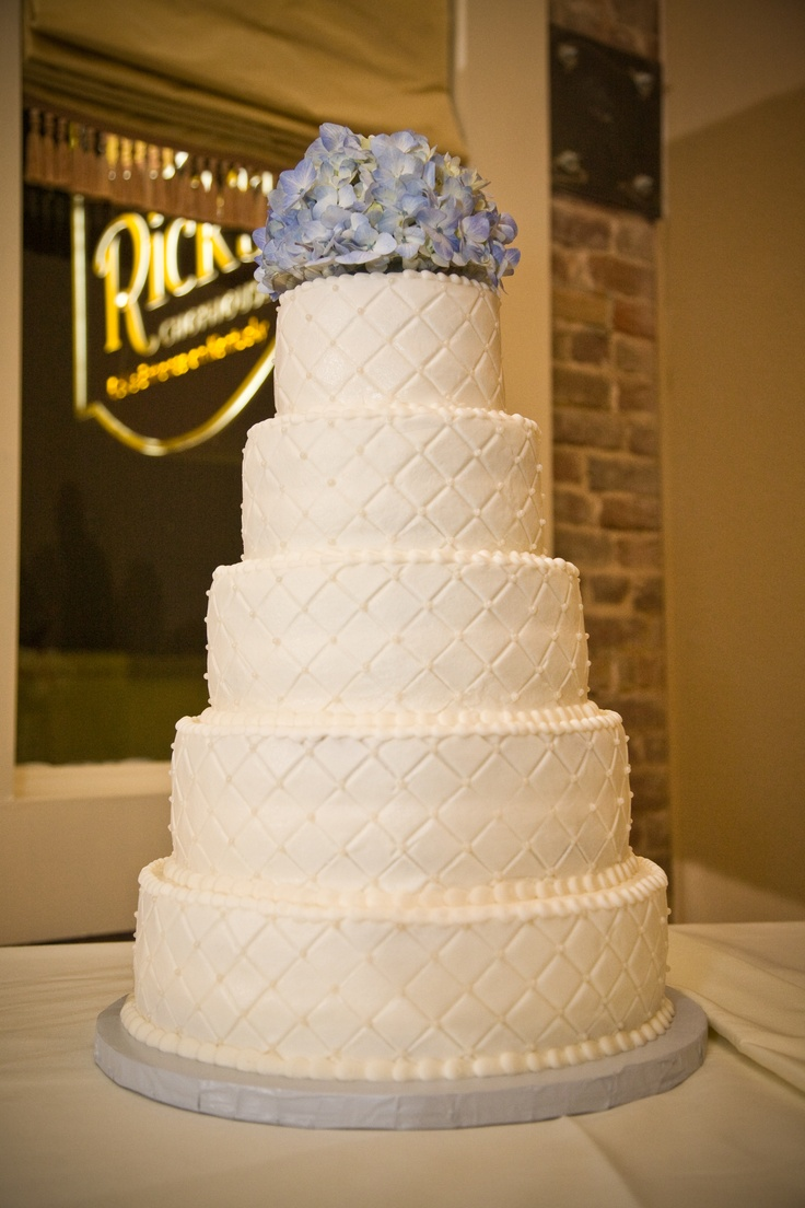 wedding cake bakery mckinney tx 37 best cakes in grand style images on 21947