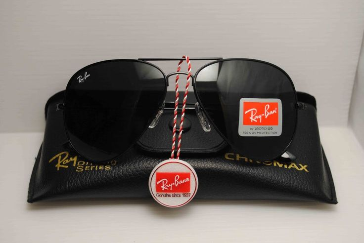 cheap ray bans,women ray ban sunglasses only $12 from 2014raybansoutlets.com,that is your best choice now.
