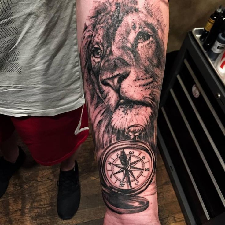 80 Best Tattoos By Devin Zimmerman Images On Pinterest