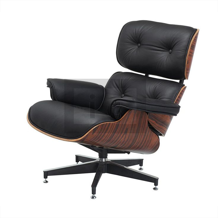charles eames sessel m s de 25 ideas fant sticas sobre eames sessel en charles eames club. Black Bedroom Furniture Sets. Home Design Ideas