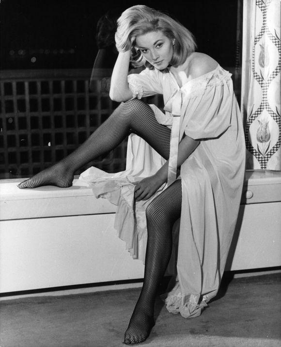Video Hot Daniela Bianchi (born 1942)  nudes (56 foto), Facebook, legs