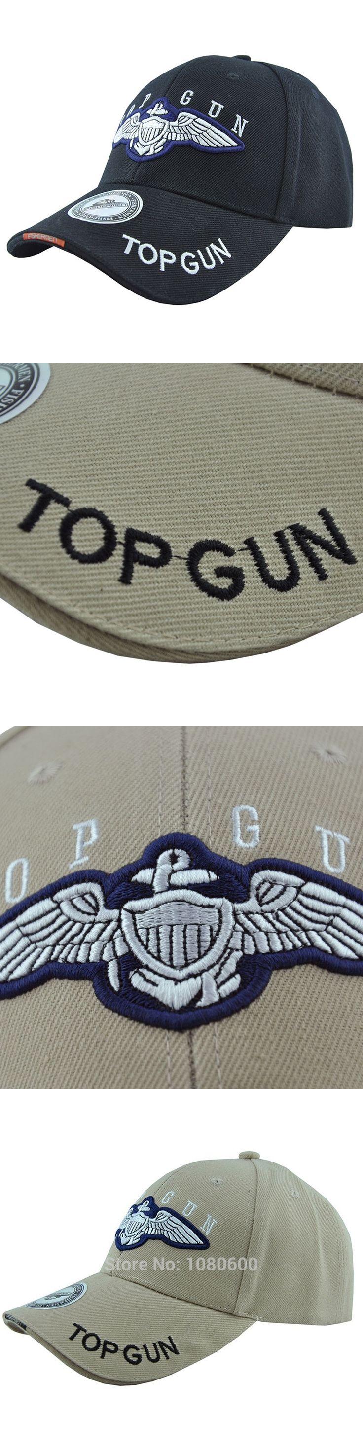 wholesale  us army Secret Service cotton hat baseball caps