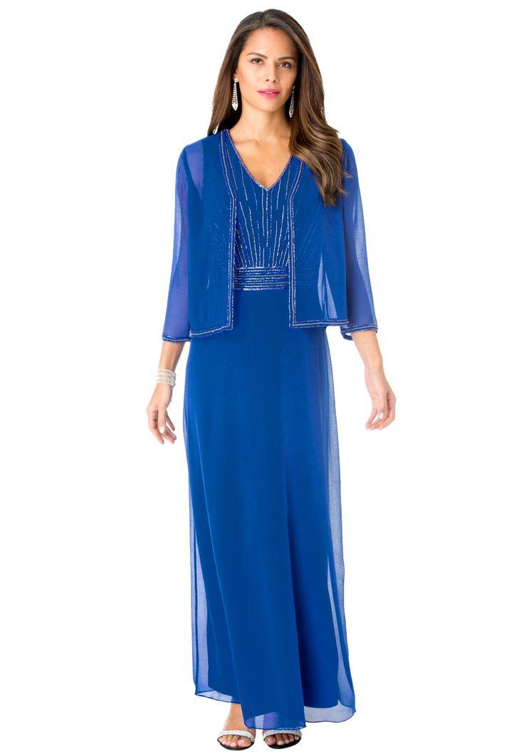 80 best Must-Buy Dresses Lookbook images on Pinterest ...