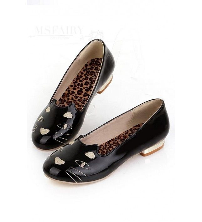 msfairy,flat shoes for women  It is the dream of every woman, now in front of us, let us have, okay?