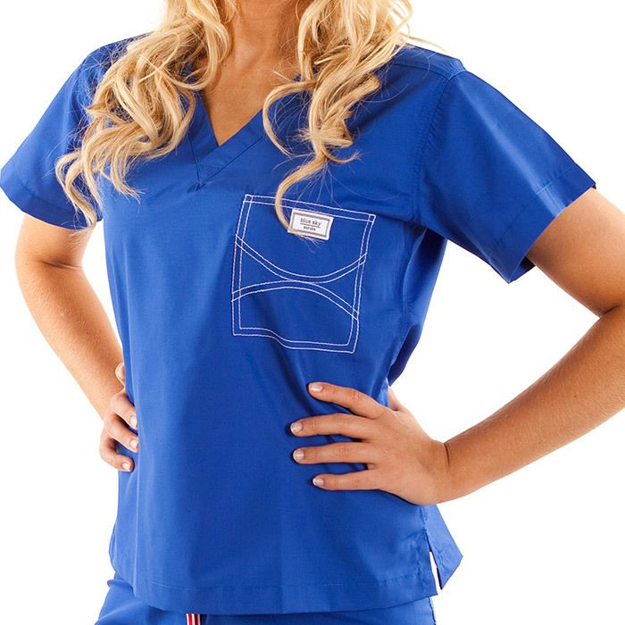 19 best Scrubs Are Basically Pajamas. images on Pinterest ...