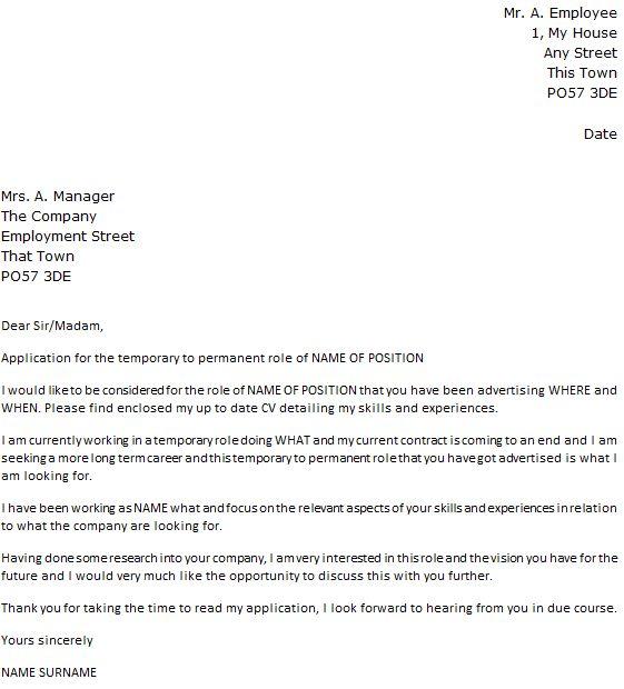 25+ unique Resignation letter uk ideas on Pinterest Someecards - nixon resignation letter
