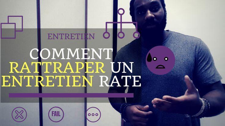 Epingle Sur Entretien D Embauche Boulot Lettre De Motivation Job Interview Recrutement