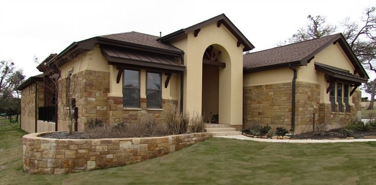 17 Best Images About Exterior Paint Colors Stone And Textures On Pinterest Paint Colors