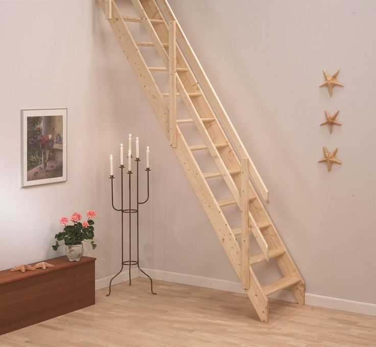 Steps And Ladder Ideas For Tiny Houses: 1000+ Ideas About Stair Ladder On Pinterest