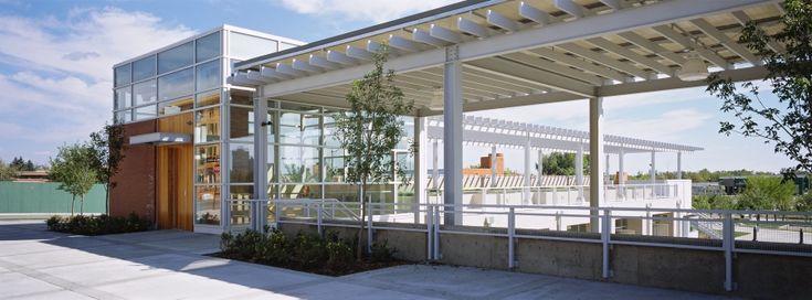 Bridgeland-Riverside-Community-Centre.jpg