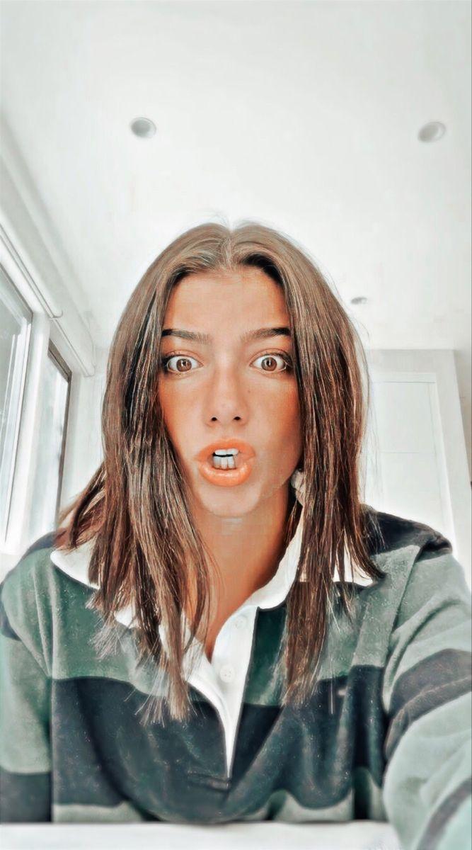 Charli Damelio Girl Celebrities Pretty Girls Selfies Rare Videos Select from premium charli damelio of the highest quality. charli damelio girl celebrities