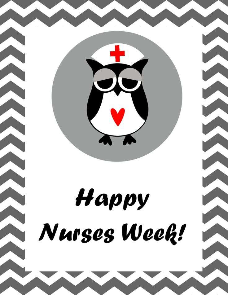 MDS  Stampin' Up Happy Nurses Week Greeting Card with Matching Envelope by LoveThoseCards on Etsy https://www.etsy.com/listing/231547201/mds-stampin-up-happy-nurses-week