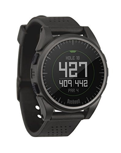 Bushnell Golf 2017 Excel Golf GPS Watch   http://huntinggearsuperstore.com/product/bushnell-golf-2017-excel-golf-gps-watch/?attribute_pa_color=charcoal