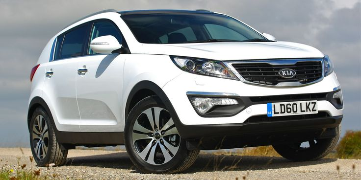 kia sportage 2015  http://news.trestons.com/2015/12/30/kia-sportage-makes-new-prices-announced/29/kia-sportage-2015