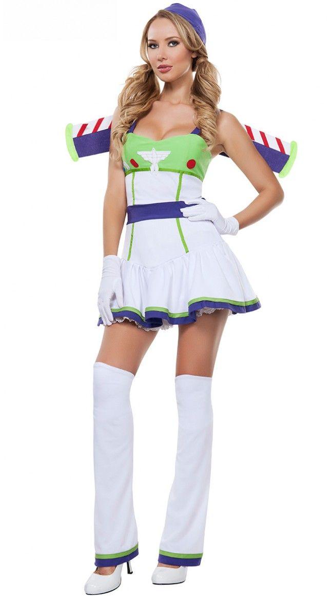 62 best Customize images on Pinterest - slutty halloween costume ideas