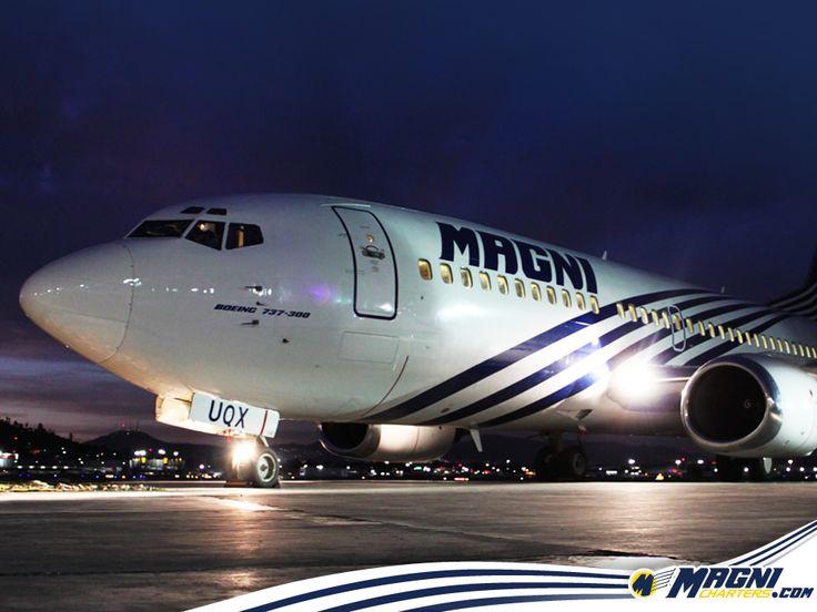 ¡Listos para despegar! #Aviones #Avión