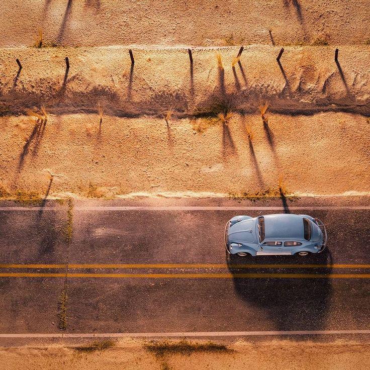 """2,488 Me gusta, 16 comentarios - Volkswagen México (@volkswagenmexico) en Instagram: """"¿Por qué algo tan pequeño se robó tu corazón? 🙊💕 #VW #Volkswagen #Volks #Love #Amor #Aventura…"""""""