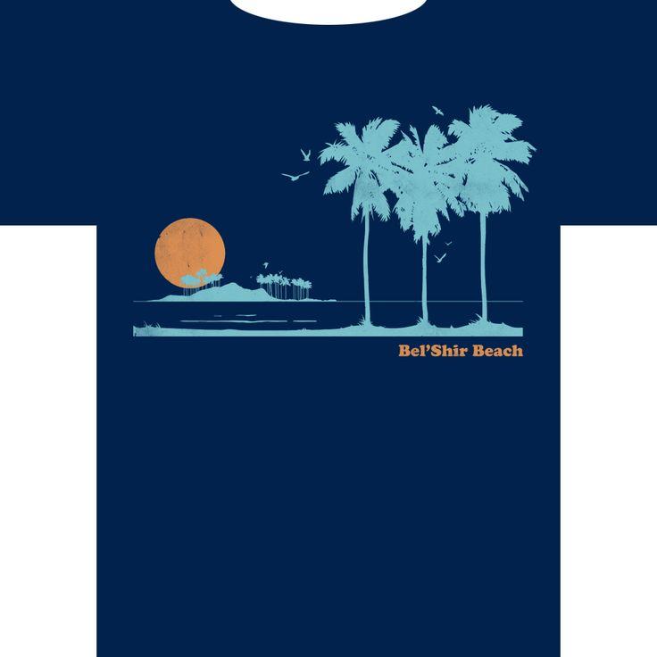 Dad's Bel'Shir Tee #E-sport #Gaming #T-shirt #SC2 #Starcraft