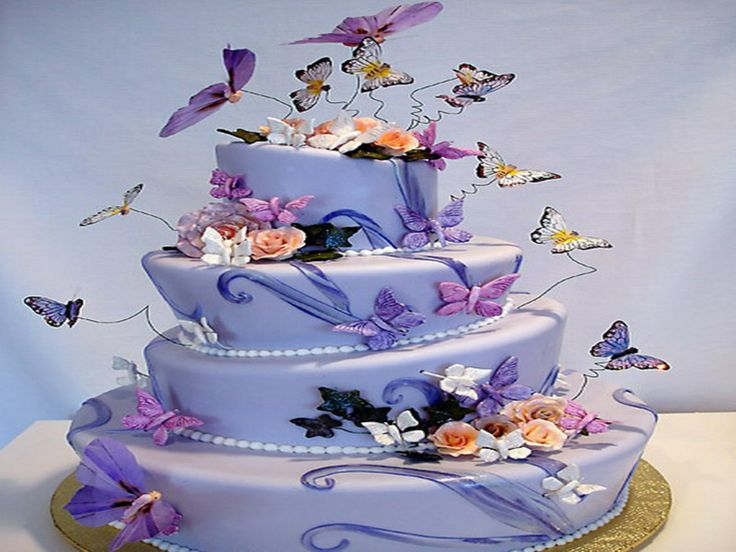 Pin Free Cake Wallpaper Download The Picture To Pinterest