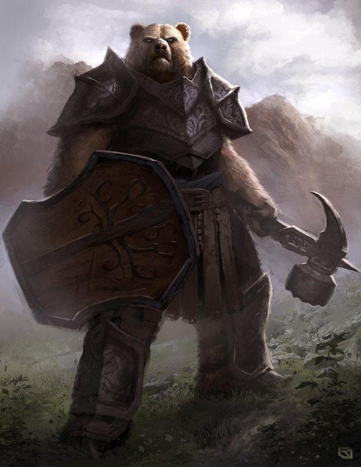 региона делятся медведь в броне картинки давно его хотела