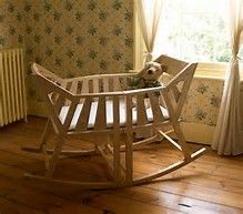 Image result for baby cradles