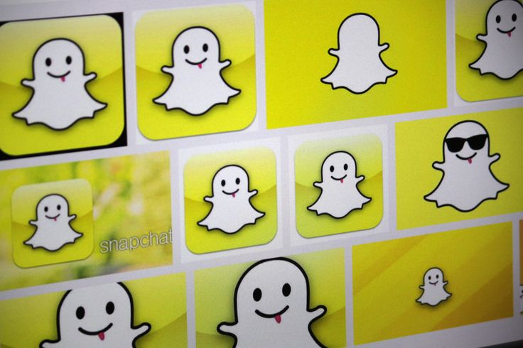Spectacles video posted outside of Snapchat can now be viewed the way they were meant to be seen.