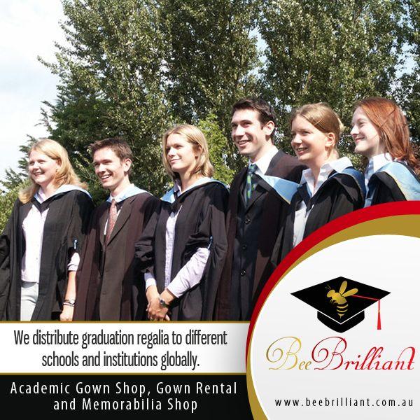 17 Best images about Graduation Gown Rent on Pinterest | Tassels ...