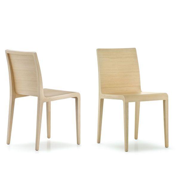 23 mejores im genes sobre sillas sillones y taburetes de for Sillones de madera