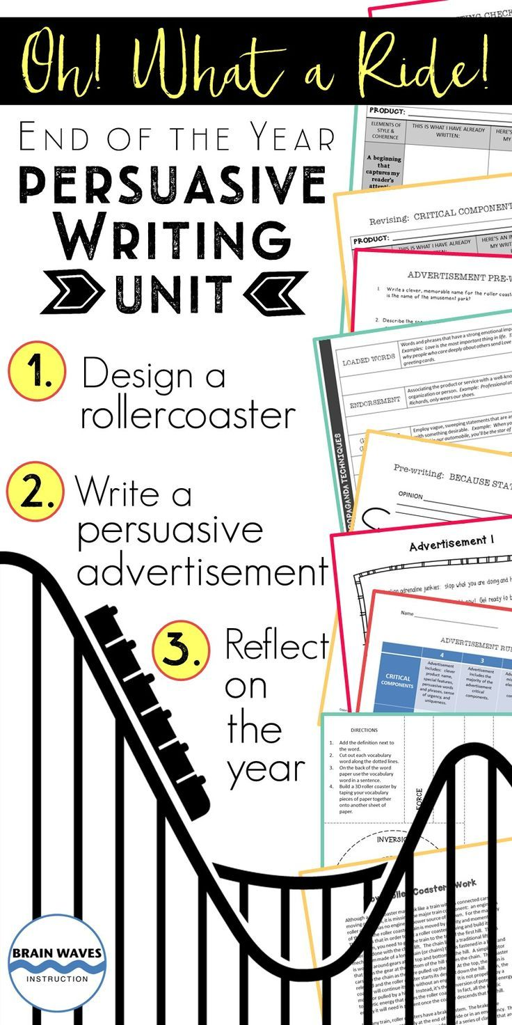 persuasive writing ideas Best 100 college and university persuasive essay topics - hand selected by professionals find a topic that you like the most for your persuasive paper writing.