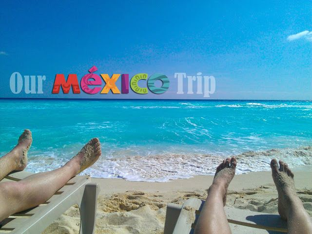 my vacation in mexico Our friends in the south host some of the best vacation destinations in the  the 7  best vacation spots in mexico will have you clambering over the border  head  out from your beautiful resort in nuevo vallarta to explore the.
