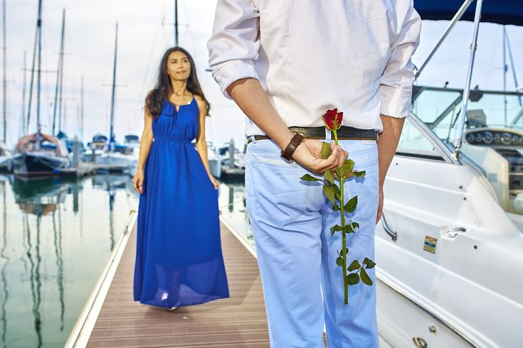dating single dad red flags