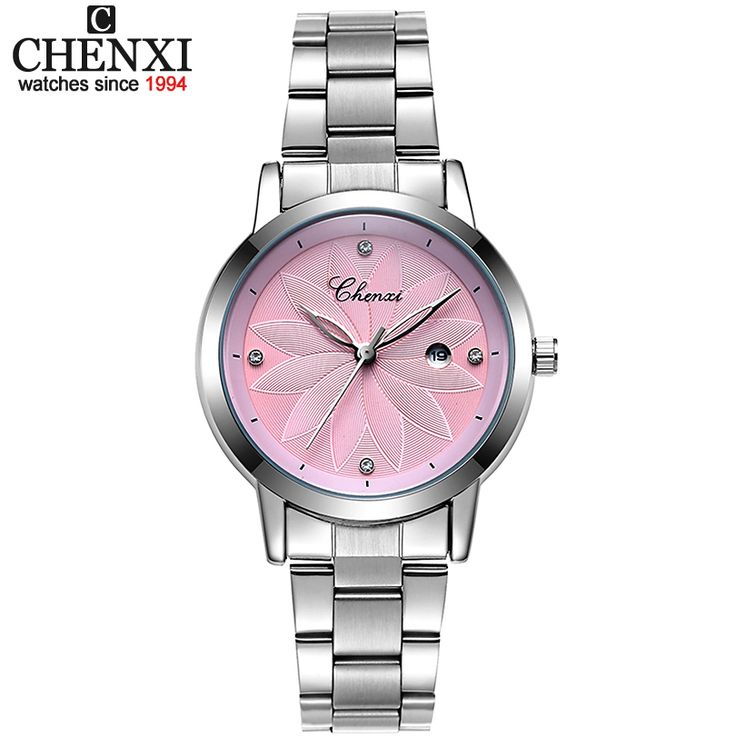 CHENXI Ladies Luxury Watch     Tag a friend who would love this!     FREE Shipping Worldwide     Buy one here---> https://timebinds.com/shop/ladies-watches/chenxi-ladies-luxury-watch/