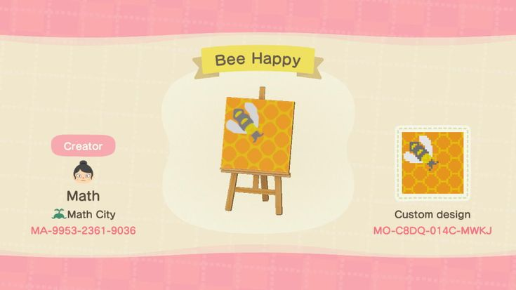 Pin On Animal Crossing New Leaf