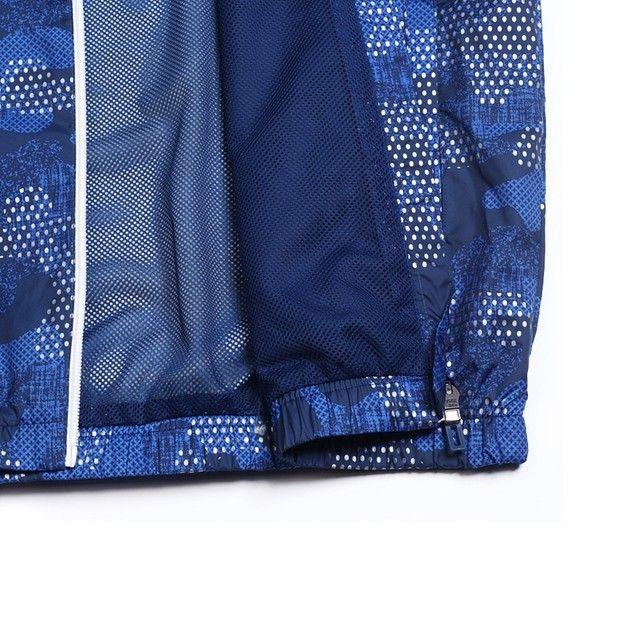 Adidas WB CAMO AOP Men's Jacket Sportswear #a #me #fun #kids